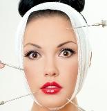 Cirugía estética (Foto:  (foto:http://alumnatbiogeo.blogspot.com/))