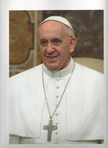 Biografa del Santo Padre Francisco.jpg - 8.20 KB