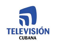 Televisin cubana.jpg - 5.78 KB