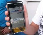 etecsa-servicio-nauta.jpg - 7.43 KB