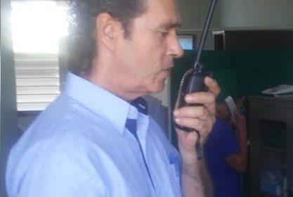 Doctor-Wiliam-Marrero