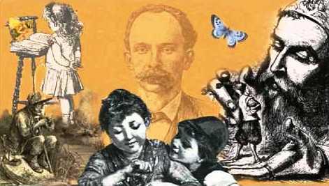 José Martí. Foto tomada de Radio26